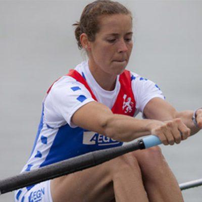 Marie-Anne Frenken