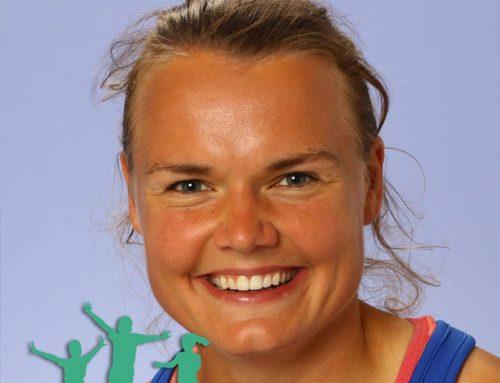Nicole Beukers en Karolien Florijn naar OS 2020